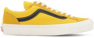 Vans Ua Og Style 36 Lx Sneakers