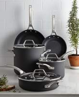 Calphalon Signature Nonstick 8 Piece Set