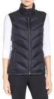 Mountain Hardwear Women's 'Ratio' Down Vest