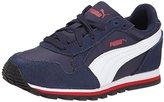 Puma ST Runner NL V Jr Shoe