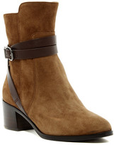 Via Spiga Alden Boot