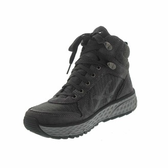 Allrounder by Mephisto Women's Ovation-tex Competition Running Shoes