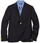 Brooks Brothers Two-Button Prep Blazer