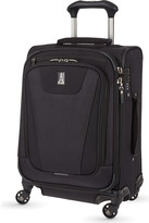 Travelpro Maxlite 4 four-wheel expandable cabin suitcase 54cm