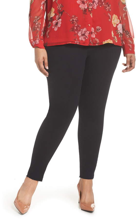 Vince Camuto Super Stretch Denim Leggings