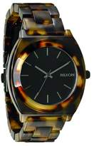 Nixon Women's 'The Time Teller' Watch, 37Mm