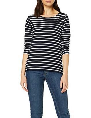 Gerry Weber Women's 97498-35027 T-Shirt,16 (Size: )
