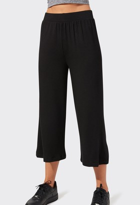Splits59 Ali Fleece Culotte