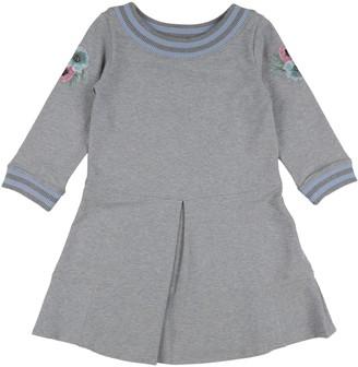Emporio Armani Dresses