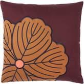 Kenzo Tanami fleur cushion cover