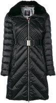 Rossignol padded coat