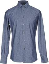 Richard James Shirts - Item 38605814