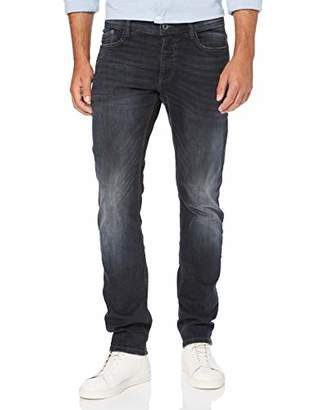 Q/S designed by Men's 44.899.71.3215 Slim Jeans