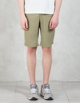 The North Face Blazer Shorts