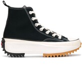 Thumbnail for your product : Converse x JW Anderson Run Star Hike sneakers