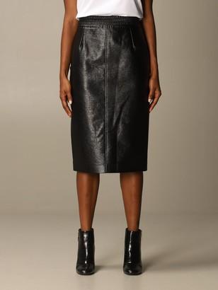 Jucca Skirt Women