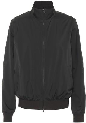 Loro Piana Windmate reversible jacket