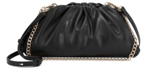INC International Concepts Inc Kj Clutch, Created for Macy's