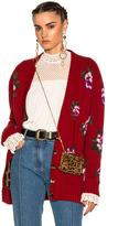 Magda Butrym Rochester Sweater