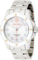 Ecko Unlimited Men's Watch E16582G1