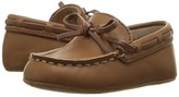 Kenneth Cole Reaction Boat Boy's Shoes