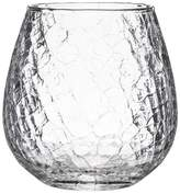Juliska Hugo Stemless Red Wine Glass