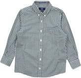 Gant Shirts - Item 38583060