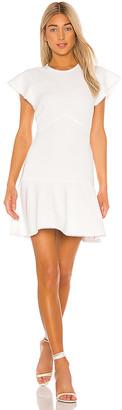 Joie Cybele Dress