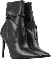 KENDALL + KYLIE Ankle boots - Item 11324220