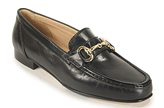 275 Central - 3223 - Buckled Loafer