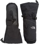 The North Face Revelstoke Mittens - Waterproof, Insulated (For Women)