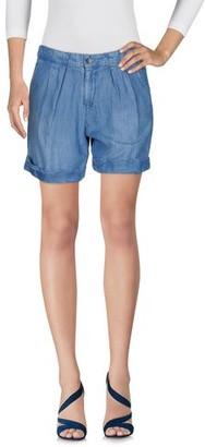 Splendid Denim shorts