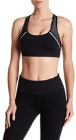Lorna Jane Ultra Sports Bra