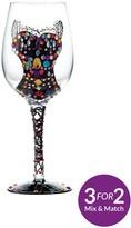 Lolita Quiet Night In Standard Wine Glass