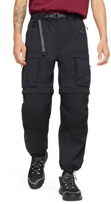 Nike ACG Smith Summit Convertible Cargo Pants