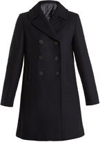 Max Mara Operoso coat