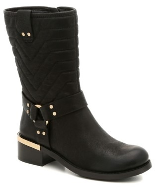 Vince Camuto Wadima Bootie