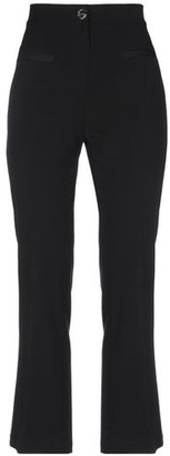 Hotel Particulier Casual trouser