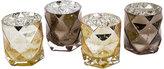 Pols Potten Diamond Candle Holders