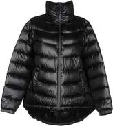 Annarita N. Down jackets