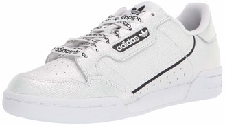 adidas Women's Continental 80 Sneaker