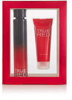 M&S Collection True Red Coffret