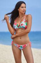 Body Glove Solo D/DD Cup Underwire Bikini Top