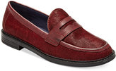 Cole Haan Pinch Campus Penny-Loafer Flats