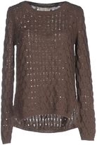 M.v. Maglieria Veneta Sweaters - Item 39609463