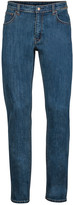 "Marmot Pipeline Jean Regular Fit - 34"" Inseam"