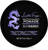 Billy Jealousy Lunatic Fringe Water-Based Pomade