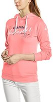 Gaastra Women's Rough Sea Wn Hoodie,8