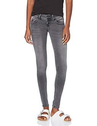 LTB Women's Julita X Skinny Jeans,25W x 32L