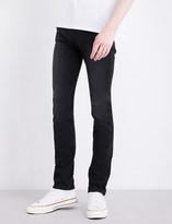 True Religion Rocco slim-fit skinny stretch-denim jeans